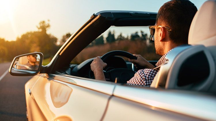 10 Best sunglasses for driving in 2019