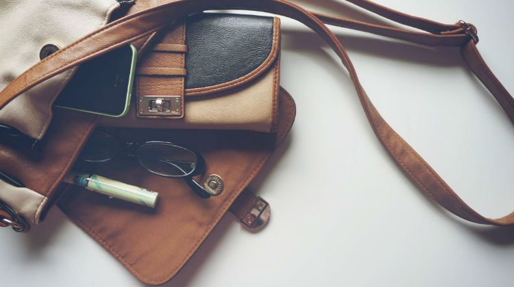 10 Best Crossbody Bags for Travel in 2020